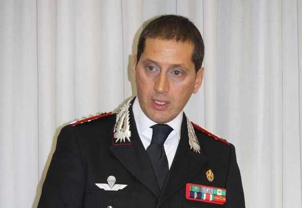 giovanni-de-chiara-colonnello-latina-4687633
