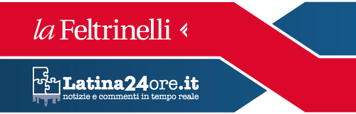 latina24ore-feltrinelli-banner-001