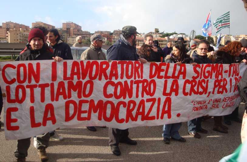 protesta-per-lavoratori-sigma-tau-pomezia-46587632