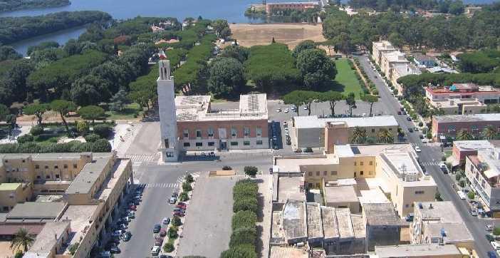 sabaudia-piazza-panoramica-7987235
