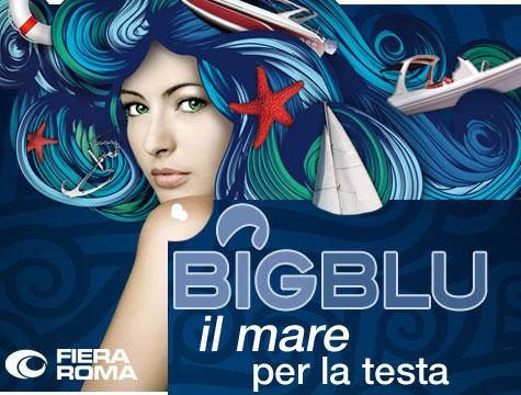 big-blu-roma-5442