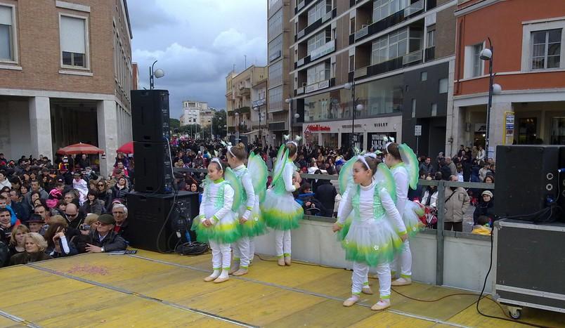 carnevale-latina-2012-465778633