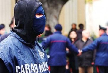 Fondi, l'Antimafia indaga sul business dei clandestini: 37 indagati. Fino a 15.000 euro per un visto