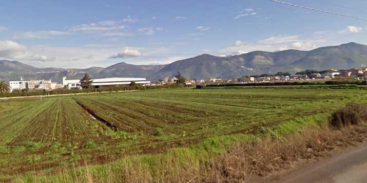 latina-scalo-viadelleindustrie52