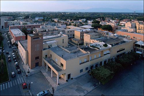 sabaudia-cinema-augustus-piazza-48768722