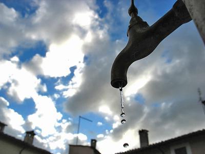 acqua_spreco