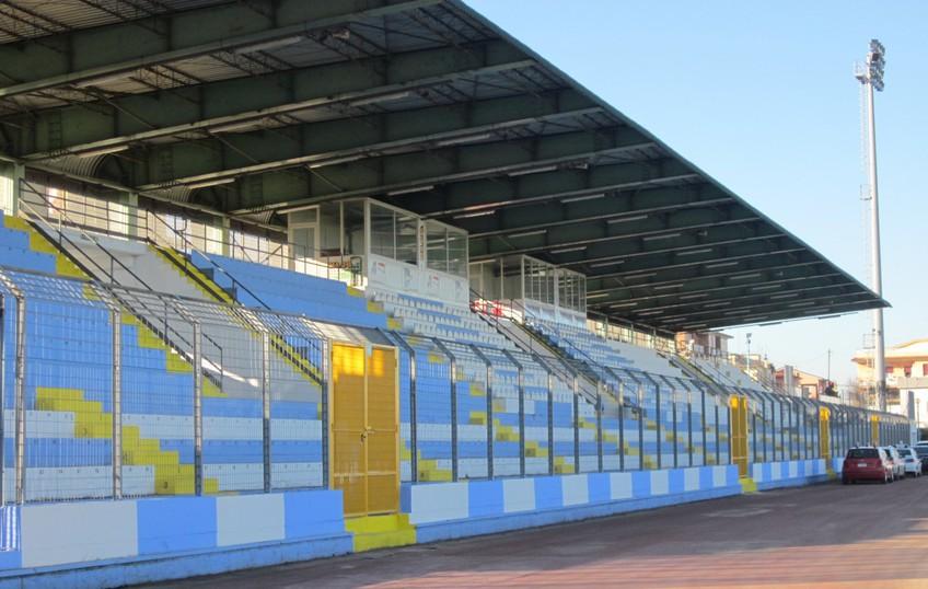 aprilia-stadio-quinto-ricci-5762113