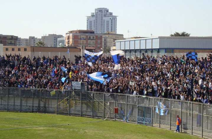 derby-latina-frosinone-2012-adfgb
