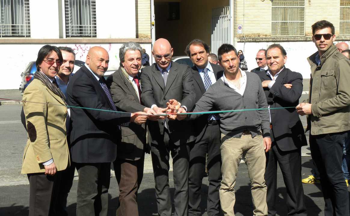 inaugurazione-parcheggio-universita-latina-47862456
