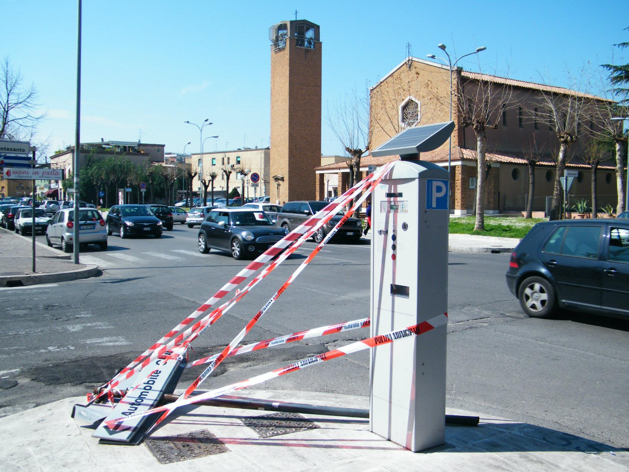 palo-caduto-santa-maria-goretti-latina-5768973
