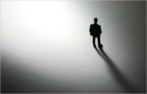 solitudine-suicidio-uomo-solo-648234