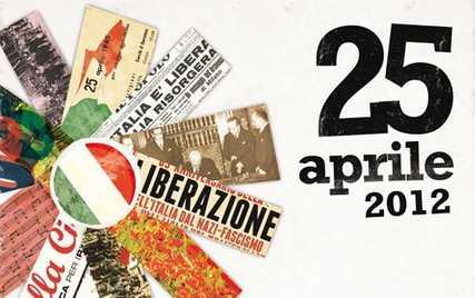 25-aprile-liberazione-2012-001