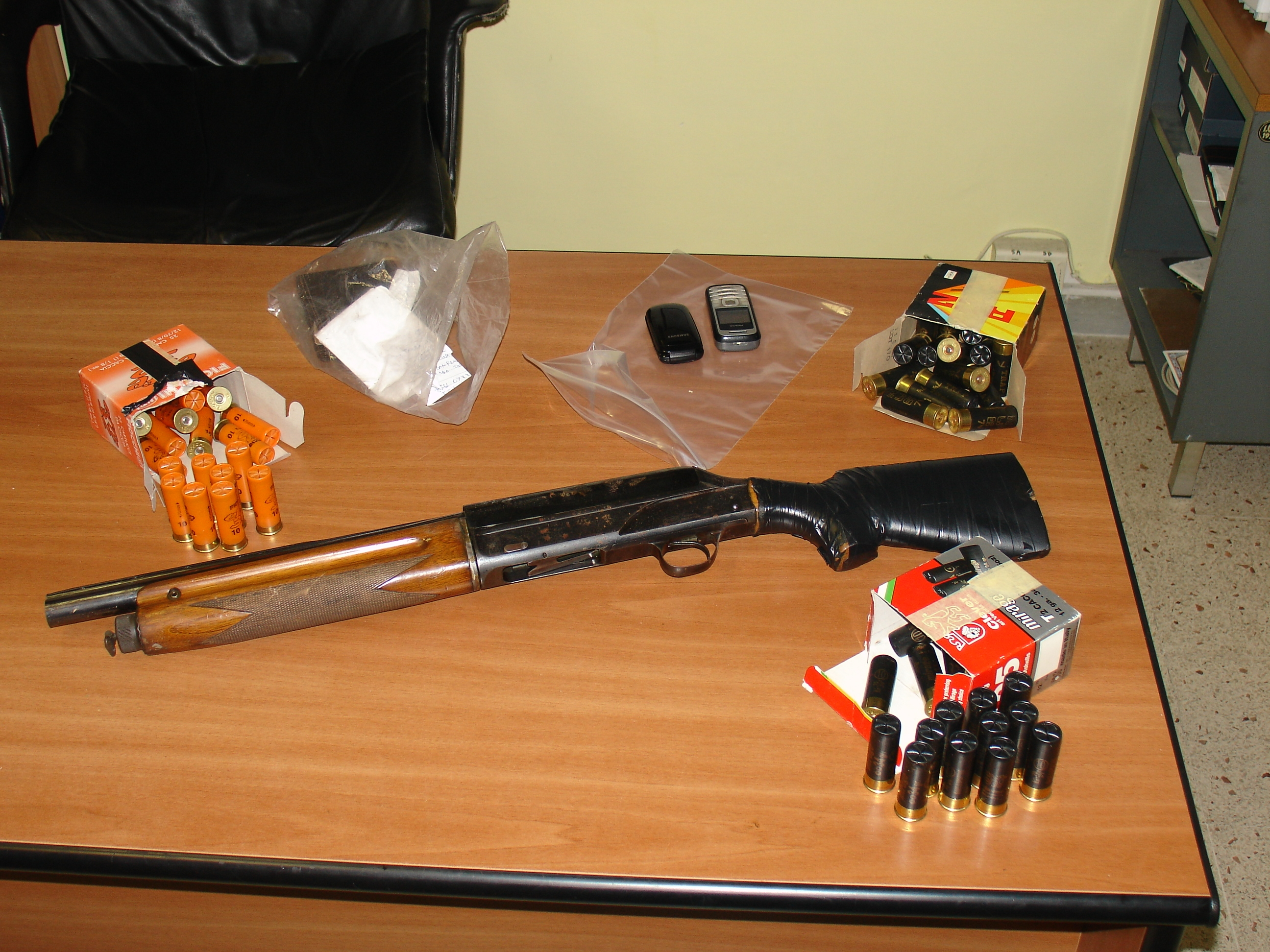 fucile a canne mozze-carabinieri-8276482642