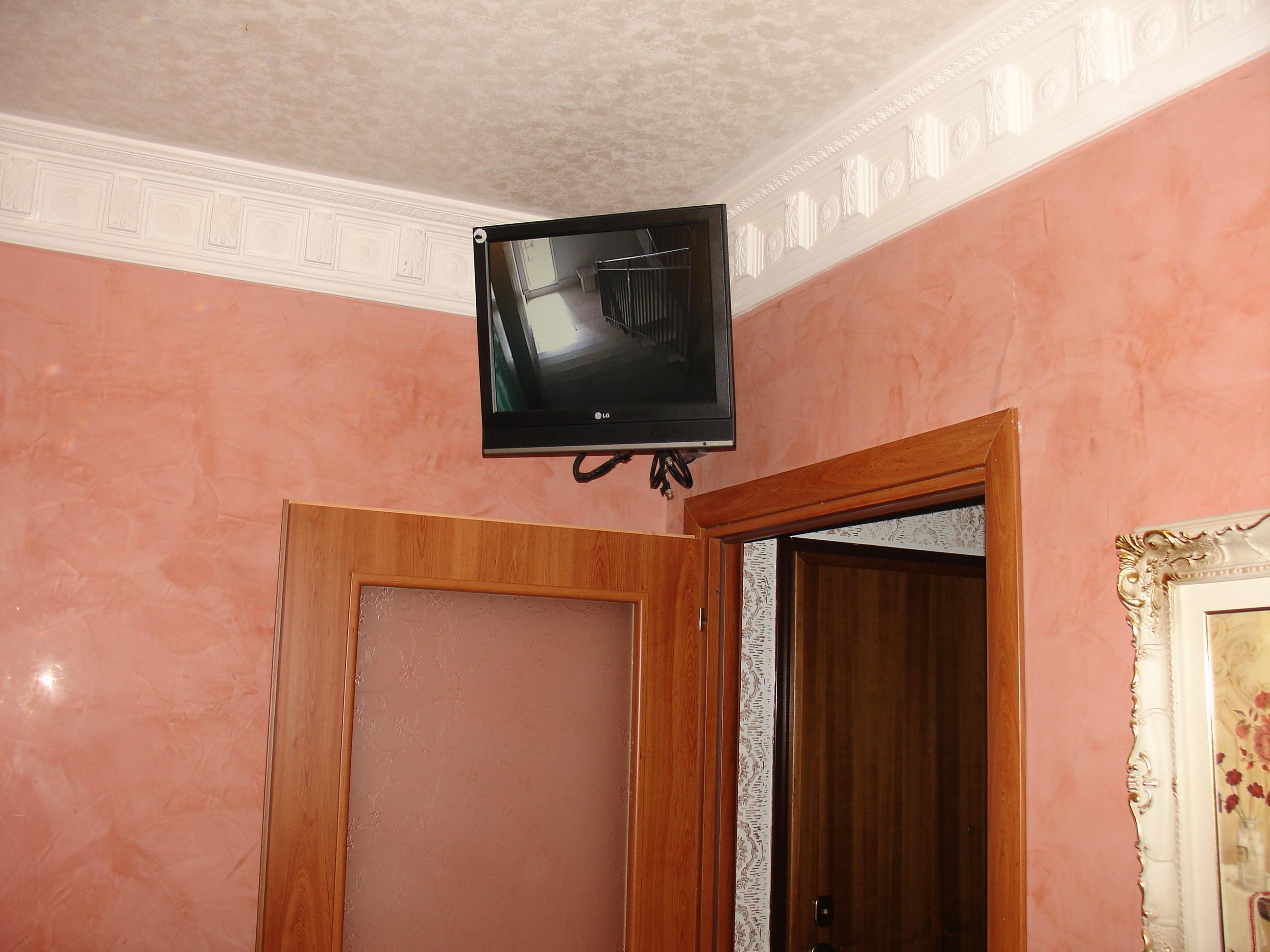 spaccio-videosorveglianza-1374617823641