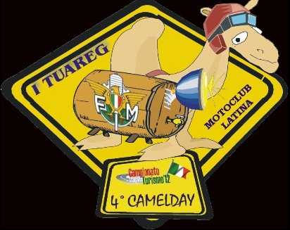 ITUAREG-moto-club-latina-57786811