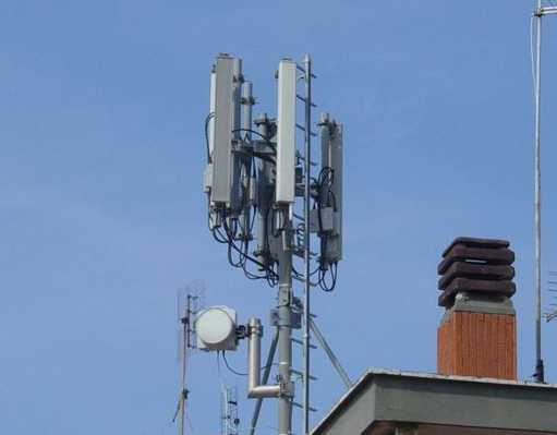 antenna-ripetitore-cellulari-46829615231