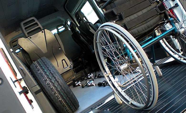 carrozzina-trasporto-disabili-latina-57982256