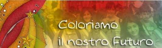 coloriamo-futuro-latina-674dt65911