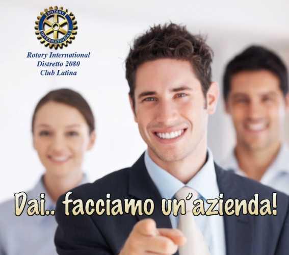 facciamo-un-azienda-latina-58798276
