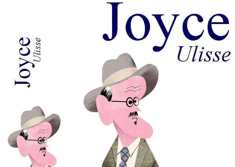 joyce-ulisse-latina-9822624