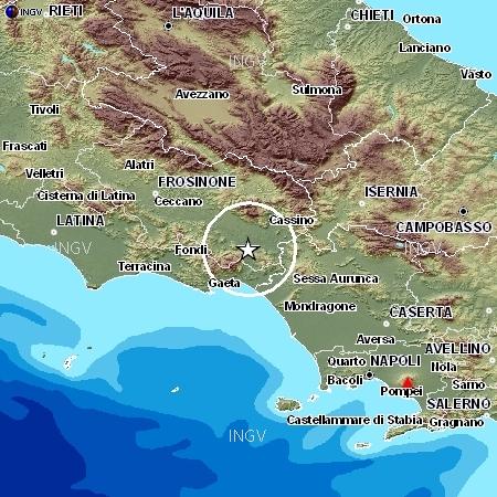 terremoto-frosinone-275472
