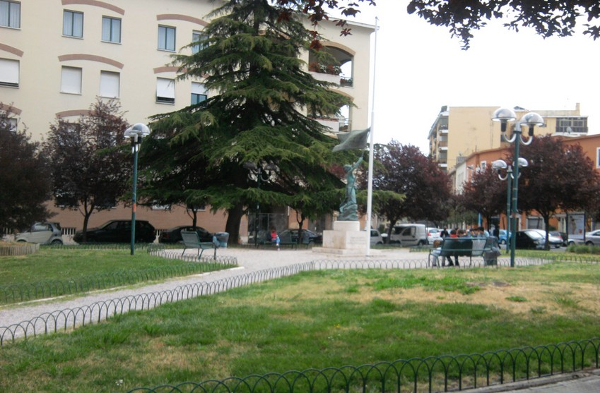 piazza-roma-latina-6736434