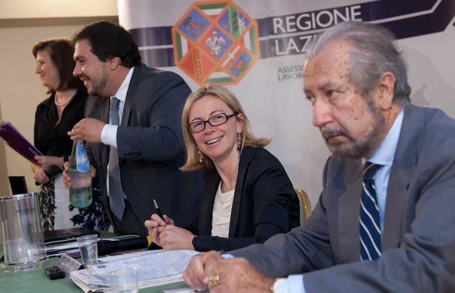 progetto-vinco-zezza-regione-lazio-467871212