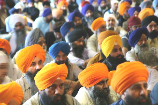 raduno-sikh-789823455