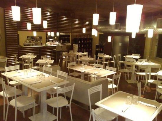 ristorante-sugo-latina