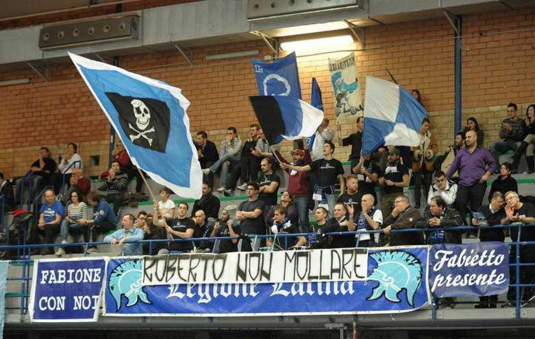 top-volley-latina-andreoli-789426345