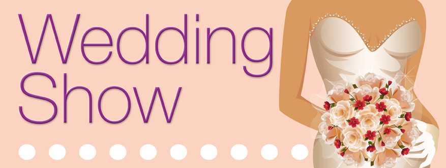 wedding-show-latina-8212387801
