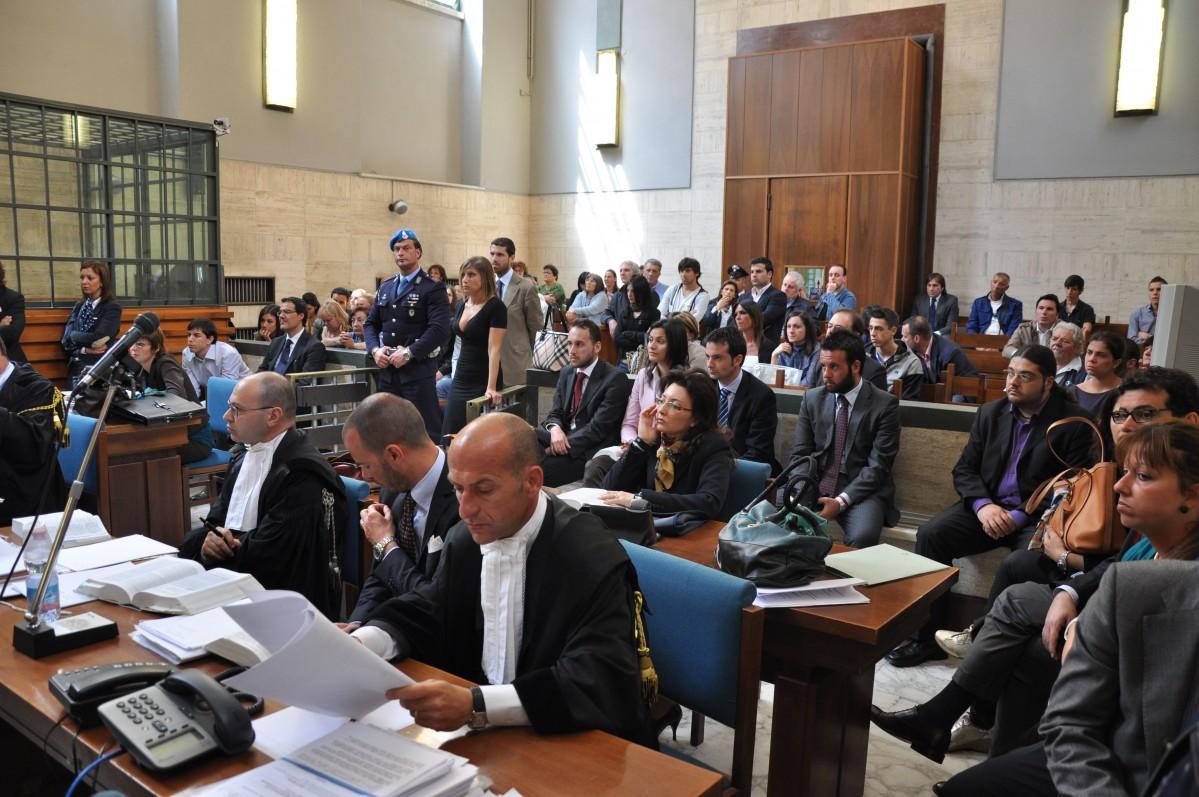 omicidio-vaccaro-processo-latina-57898362