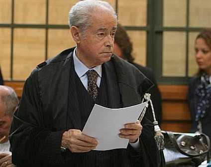 avvocato-angelo-palmieri-foto-marco-cusumano-56876467