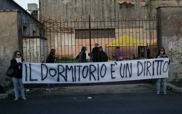dormitorio-latina-47692872455