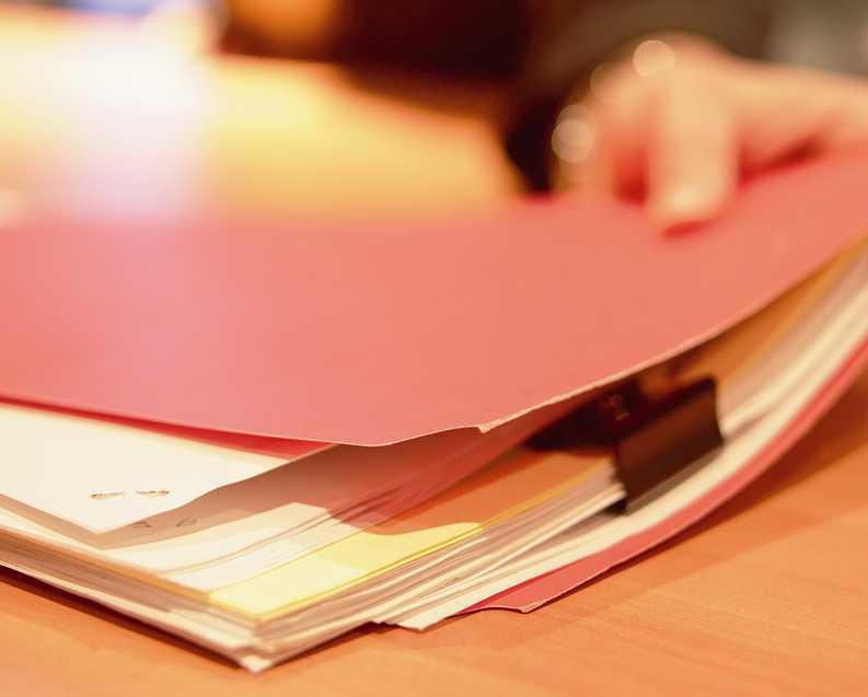 fascicolo-latina-documenti-56786222