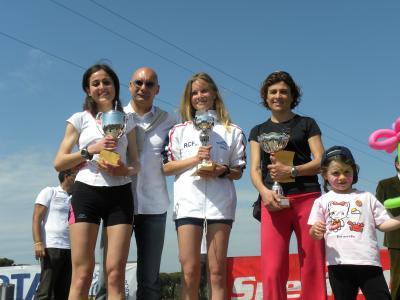 festasport-digiorgi-8237462873