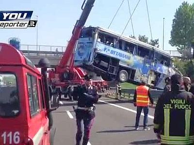 incidente-padova-morti-aprilia-657623