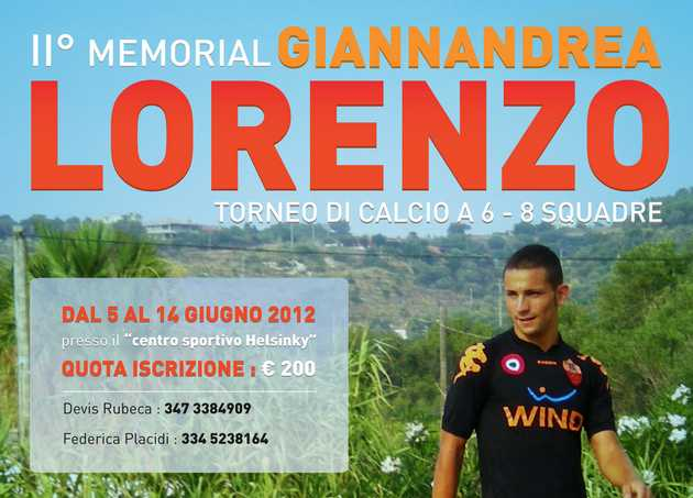 lorenzo-giannandrea-latina-memorial-452344
