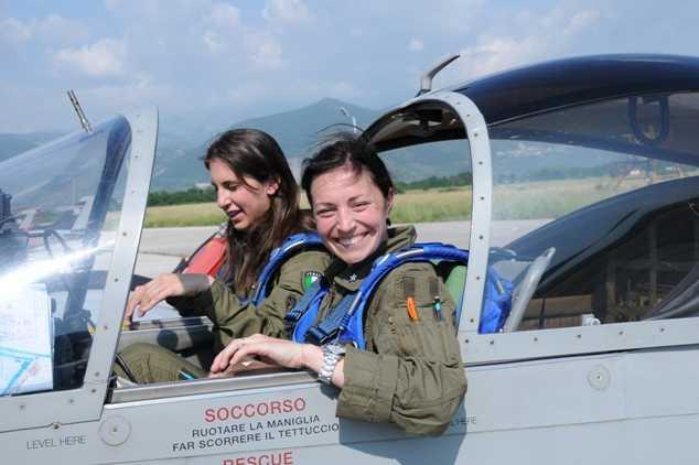 pilota-benvenuti-latina-comani-587924
