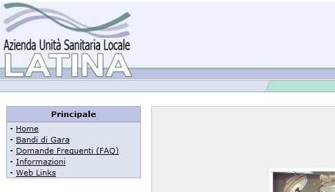 sito-asl-latina-57687223