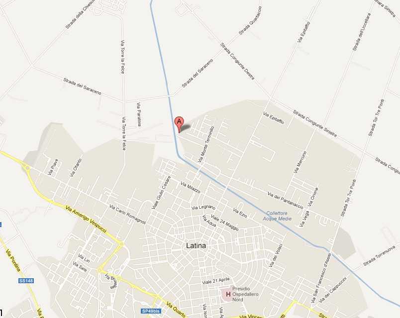 terremoto-latina-22-maggio-2012-35622