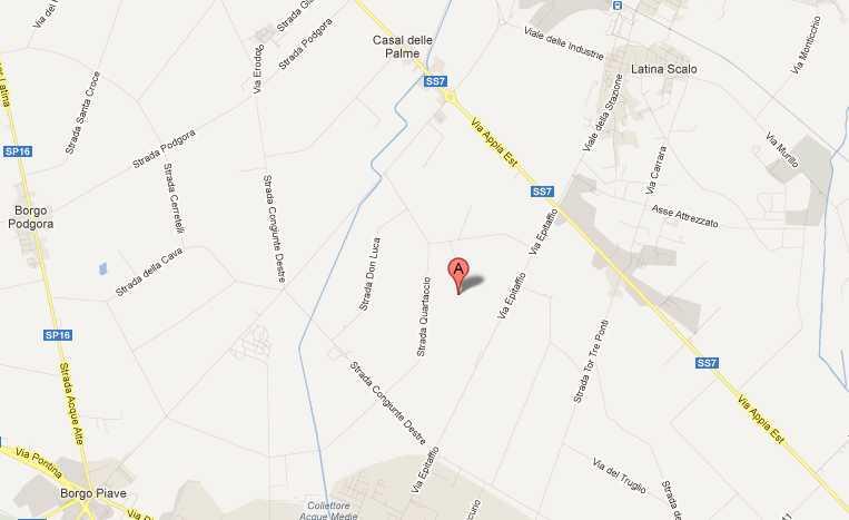 terremoto-latina-25-maggio-2012-768355