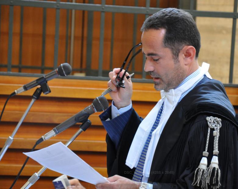 avvocato-oreste-palmieri-foto-marco-cusumano-4672765422