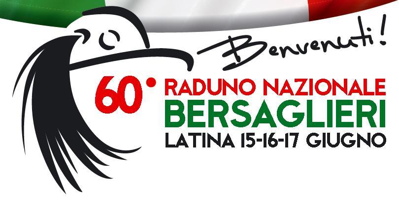 bersaglieri-raduno-latina-001