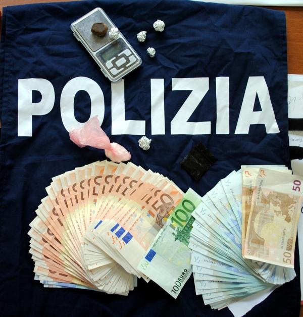 cocainamobile-soldi-837246