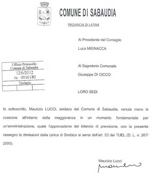 dimissioni-lucci-sabaudia-4873456