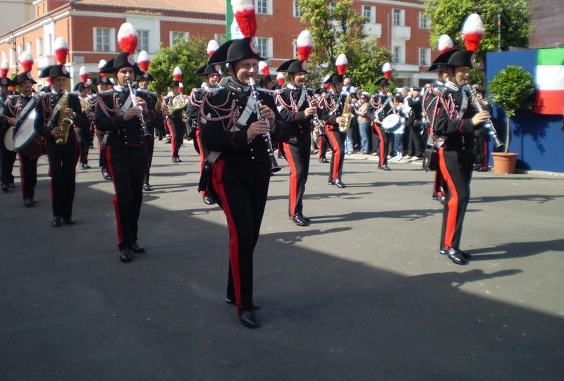 festa-carabinieri-72346