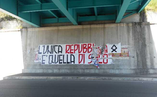 manifesto-repubblica-salo-latina-98226513