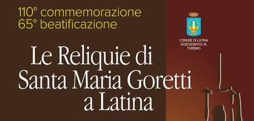reliquie-santa-maria-goretti-latina-01