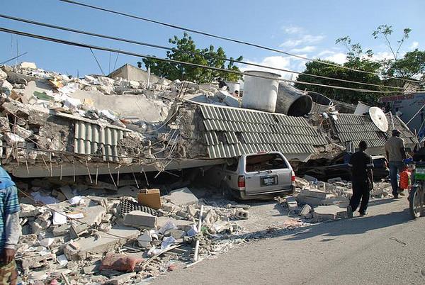 terremoto-emilia-89424453